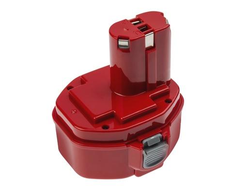 [GCL.PT238] Green Cell® Battery Green Cell (2Ah 14.4V) for Makita 1420 1433 4033D 4332D 4333D 6228D 6337D