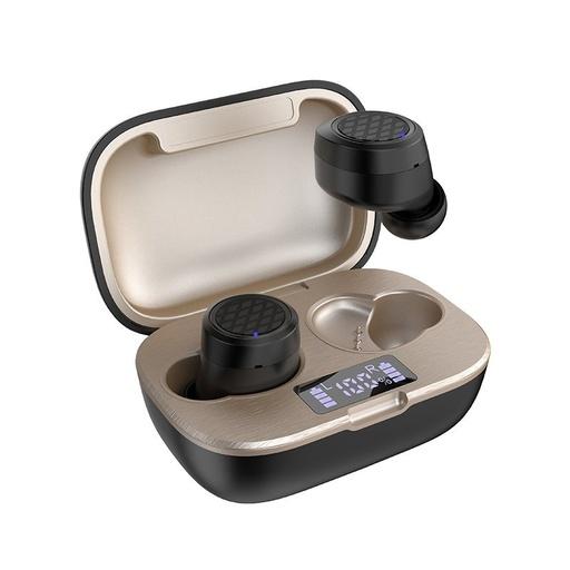 [HRT.64359] Dudao  slušalice TWS Bluetooth 5.0