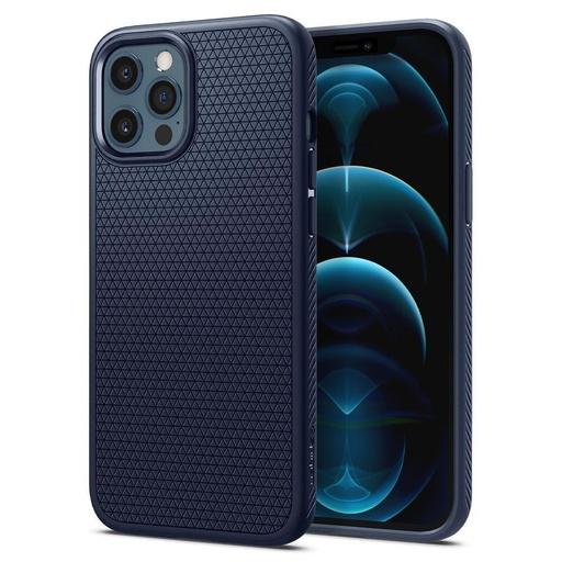 [HRT.66018] Spigen Liquid Air futrola za Iphone 12/12 Pro