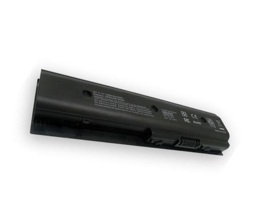 [NRG.HMO] NRG+ baterija za HP Pavilion DV4-5000 DV6-7000 DV6-8000 DV7-7000 HSTNN-LB3N MO06