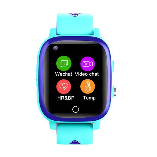 Dečiji Smart sat T5 4G GPS+Wifi