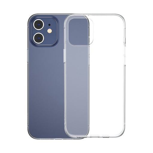 [HRT.64053] Baseus Simple futrola za iPhone 12 Pro / iPhone 12