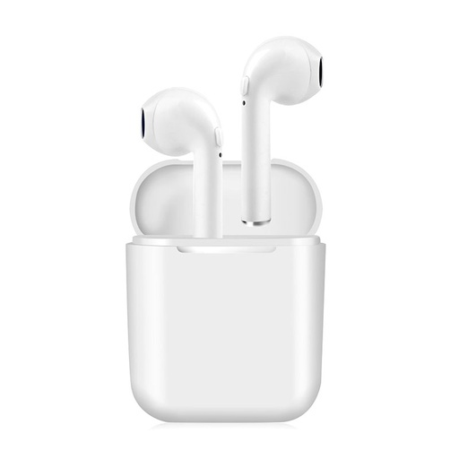 [MSM.SL999] Slušalice Bluetooth Airpods i8mini 2