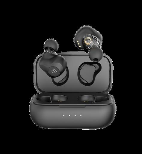 [SPT.TESE] Soundpeats Truengine SE TWS slušalice