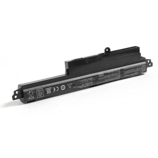 [NRG.ASX200] NRG+ baterija za ASUS VivoBook X200 K200 A31N1302