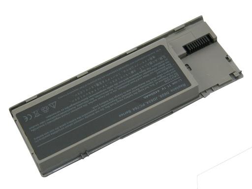 [NRG.D620] NRG+ baterija za Dell Latitude D620 D630 Precision M2300 PC764