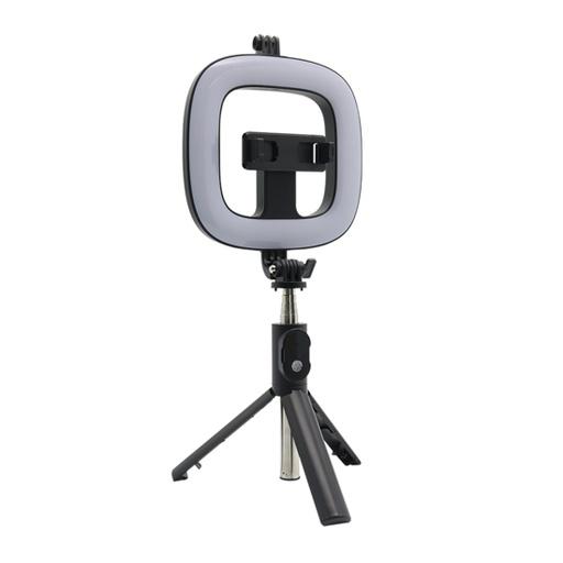 [MSM.R1907] Selfie drzac/tripod Ring Light Stand P40D-1