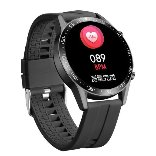 Smart sat GTX Jak čip i baterija Pozivi i poruke