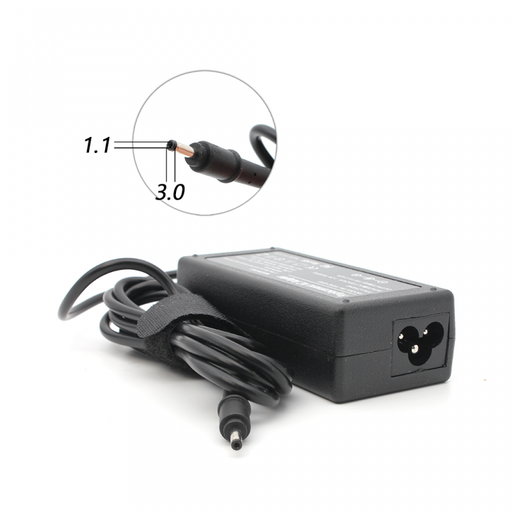 [AD.Z65] Punjač za Acer, Asus 19V 3.42A 3.0*1.1mm