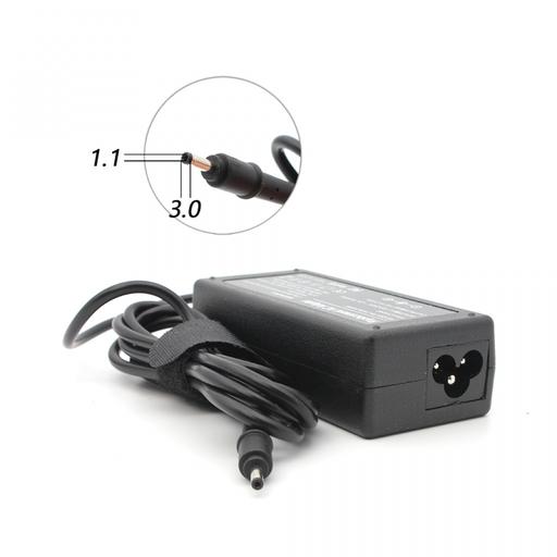 [NRG.Z65] NRG+ Punjac za Acer, Asus 19V 3.42A 3.0*1.1mm