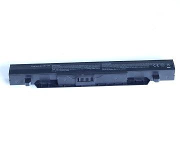 [NRG.ASZX50] NRG+ baterija za Asus GL552 GL552J GL552V ZX50 ZX50J ZX50V