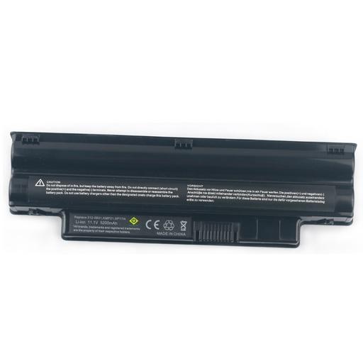 [NRG.D1012] NRG+ baterija za Dell Inspiron Mini 1012 1018
