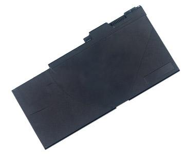 [NRG.HCM] NRG+ baterija za HP CM03XL EliteBook 740 750 840 850 G1 G2