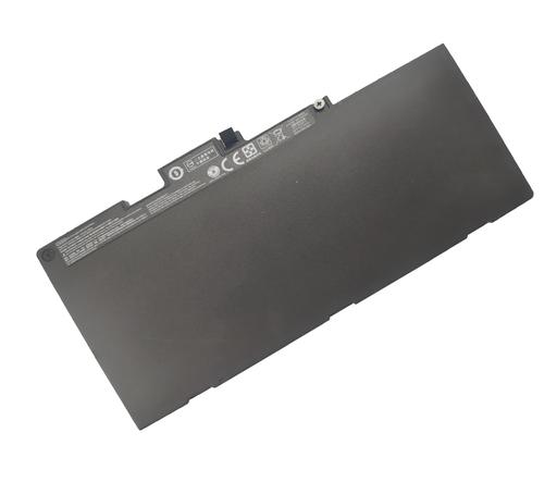 [NRG.HCS] NRG + CS03 baterija za HP EliteBook 745 G3 755 G3 840 G3 848 G3 850 G3