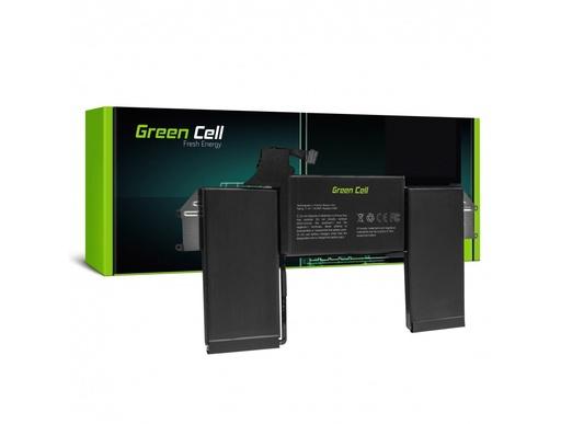 [GCL.AP32PRO] Baterija Green Cell A1965 za Apple MacBook Air 13 A1932 A2179 (2018, 2019, 2020)