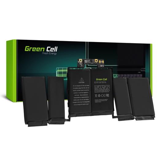 [GCL.AP31PRO] Baterija Green Cell A1964 za Apple MacBook Pro 13 A1989 (2018 i 2019, 4 porta thunderbolt)
