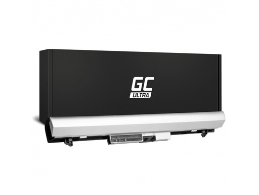 [GCL.HP94ULTRA] Baterija Green Cell ULTRA RO04 RO06XL za HP ProBook 430 G3 440 G3 446 G3