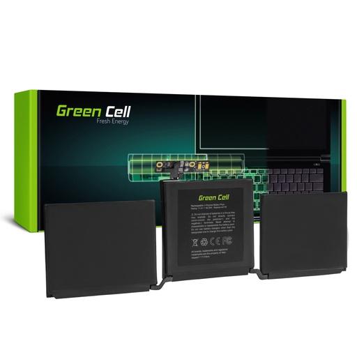 [GCL.AP34PRO] Baterija za laptop A2171 za Apple MacBook Pro 13 A2159 (2019)
