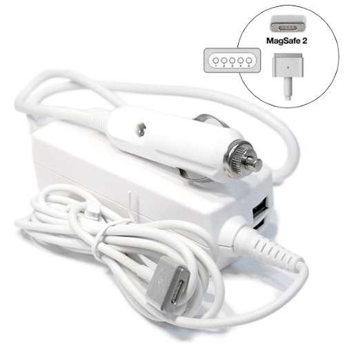 [MSM.A93] Auto punjač za Apple MagSafe 2 45W model 2