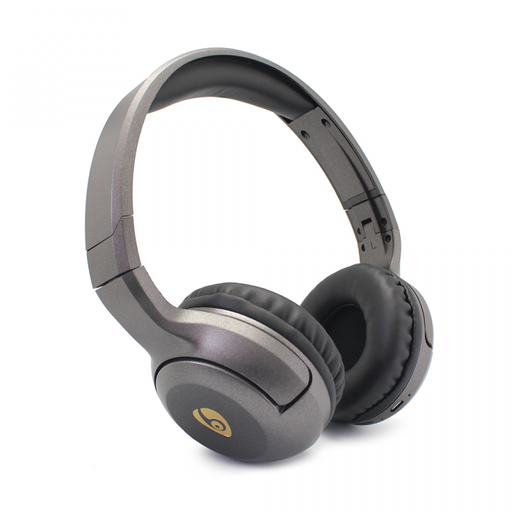 [3GC.69462] Bluetooth slusalice Ovleng BT-601 crne