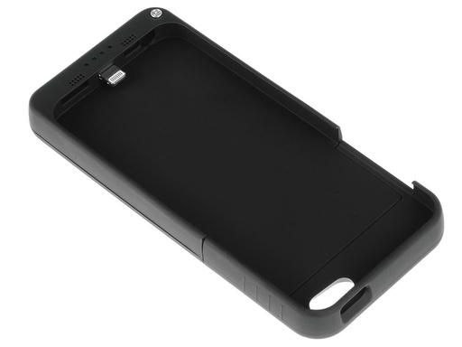 [GCL.PB43] Green Cell Case Power Bank 2200 mAh for iPhone 5