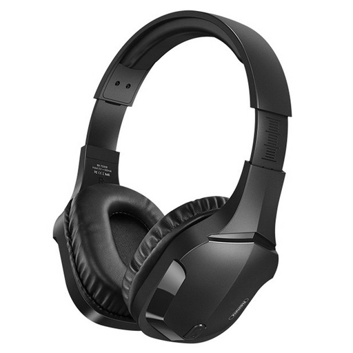 Remax gaming bežične Bluetooth slušalice