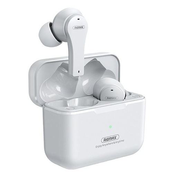 Remax TWS Wireless Bluetooth slušalice IPX4 vodootporne