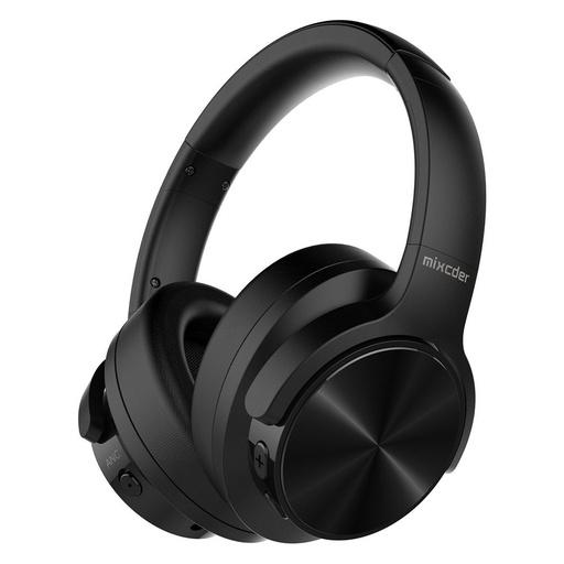 [HRT.69870] Mixcder Wireless Bluetooth 5.0 ANC slušalice
