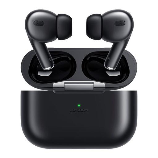 Joyroom Pro TWS wireless Bluetooth slušalice ANC