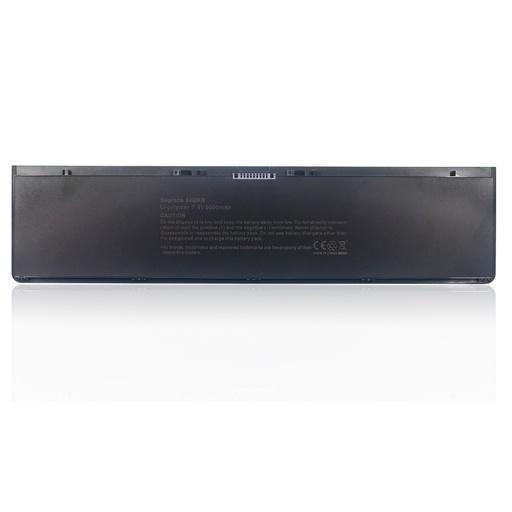 [NRG.D7440] NRG+ baterija za Dell Latitude E7440 4GKR F38HT