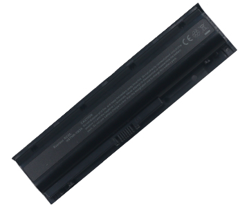 [NRG.HRC] NRG+ baterija za HP ProBook 4340 4340s 4341 4341s