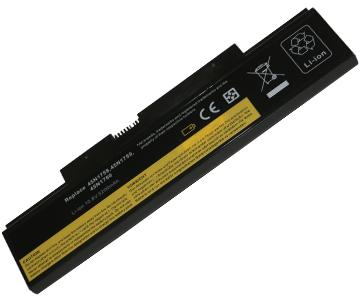 [NRG.LE550] NRG+ baterija za Lenovo ThinkPad E550 E550c E555 45N1758 45N1759