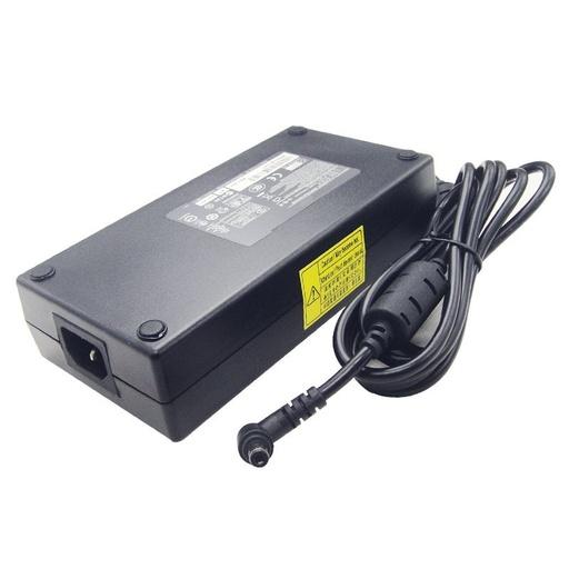 [NRG.L180] NRG+ punjač za Asus 19V 9.5A 180W 5.5*2.5mm