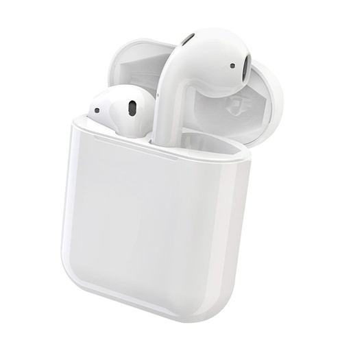 [MSM.SL1137] Slušalice Bluetooth Airpods i13 bele