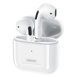 [HRT.68025] Remax TWS-10 TWS Bluetooth slušalice