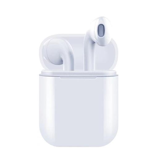 [BTE.i12] Bluetooth slušalice i12 TWS