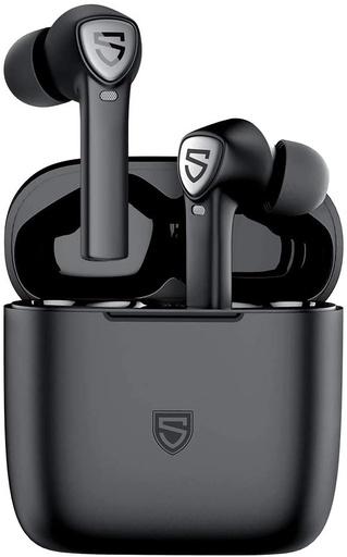 [SPT.TC2] Soundpeats TrueCapsule2 TWS slušalice