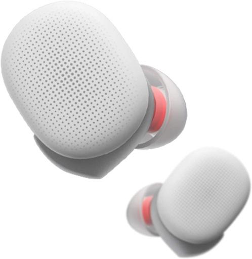 Amazfit PowerBuds TWS Slušalice