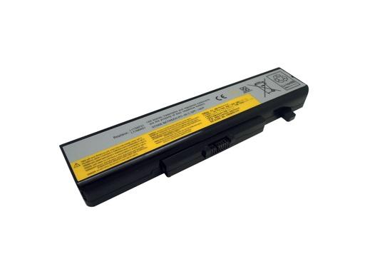 NRG+ baterija L11S6Y01 za Lenovo IdeaPad B480 B580 G480 G580 Y480 Y580