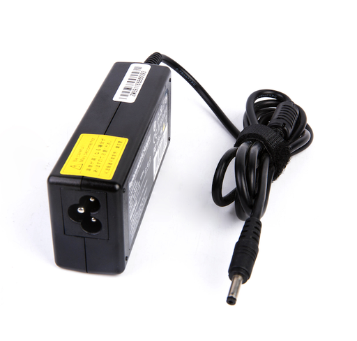 [NRG.G90] NRG+ punjač za HP 19.5V 4.62A 4.5*3.0mm