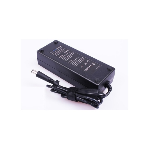 [AD.H120] Punjač za HP Compaq 18.5V 6.5A 7.4*5.0mm