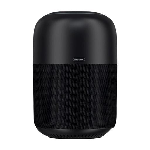 Remax Bluetooth Fabric zvučnik RB-M40
