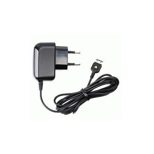 [3GC16084] Kučni punjač za Samsung D880