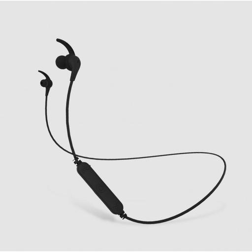 Remax RB-S25 Stereo Bluetooth V4.2