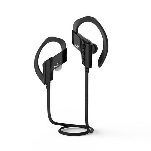[BTE.S501] Bluetooth slušalice S501