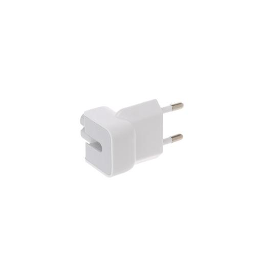 [AD.MA] Travel adapter za MagSafe punjače