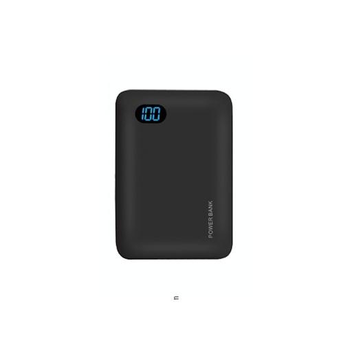 Power Bank P159A eksterna baterija 10.000mAh