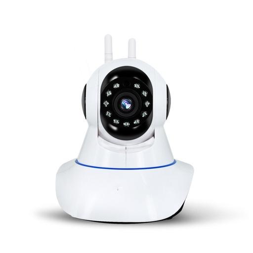 [IPC.Z01] Kućna kamera IPC Z01-11 WiFi pristup 360°