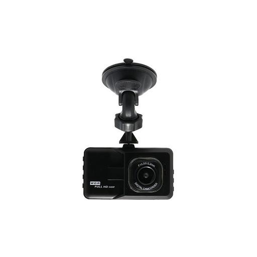 [MS.K93] Auto kamera T626B