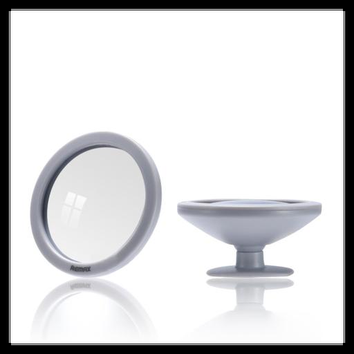 [3GC64546] Auto ogledalo Remax Blind Spot RT-C04